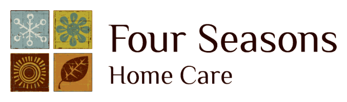 Four Seasons Home Care