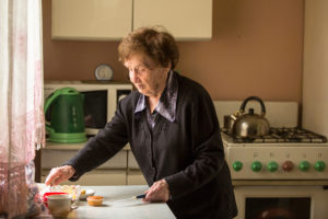 Elderly Care in Avon Lake OH: How Can You Determine if Your Senior Is Safe at Home?
