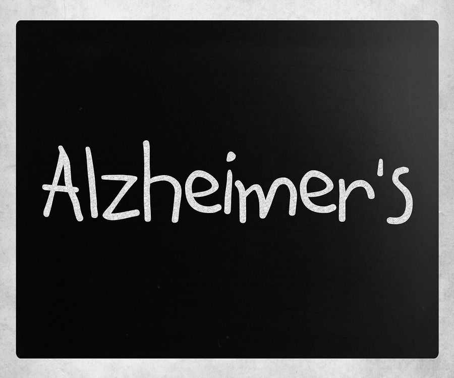 Elderly Care in Avon Lake OH: Five Things People Believe About Alzheimer's That Aren't True