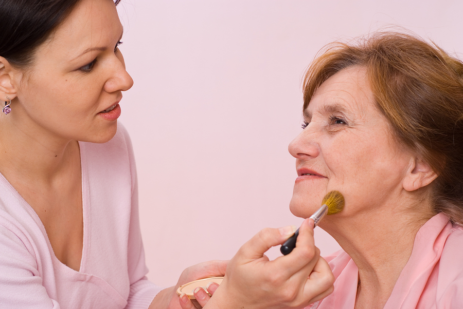 Caregiver Westlake OH: 4 Things Caregivers Should Never Tell Themselves