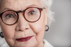 Caregiver Bay Village OH: 3 Low Vision Devices That Help Elderly Adults