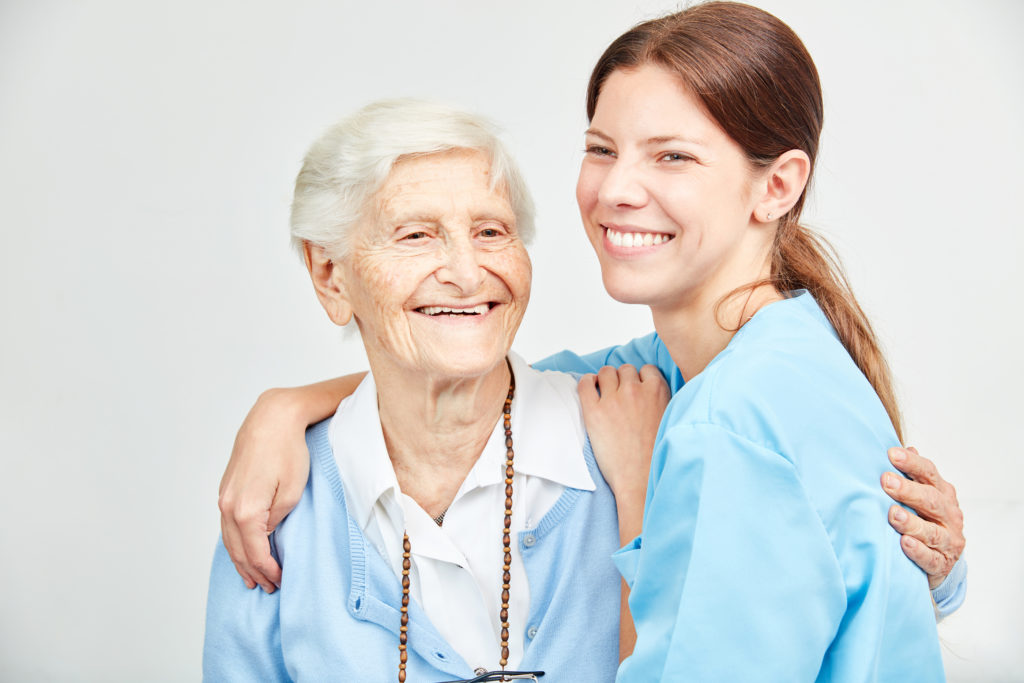 Elderly Care Rocky River OH: When Might Elderly Care Providers Be a Good Idea?