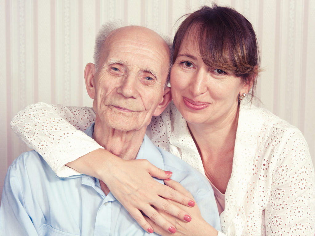 Elder Care Bay Village OH: What Can Family Caregivers Learn from Poison Prevention Awareness Month?