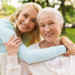 Aging in Place Is a Practical Choice with Practical Concerns