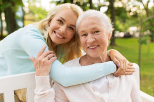 Home Care Rocky River OH: Aging in Place Is a Practical Choice with Practical Concerns
