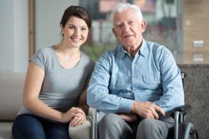 Elderly Care Bay Village, OH: Senior Caregiver Tips